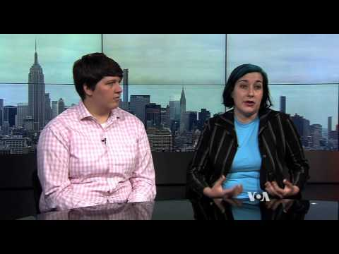 Female American Soldiers:  Healing Through Filmmaking