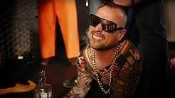 Brkovi-03. Seks I Droga - Official video