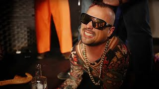 Brkovi-03. Seks I Droga - Official video