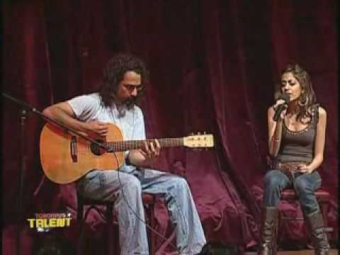 Prita Chhabra and Vikas Kohli on Toronto's Talent