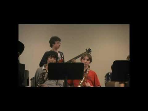 INSPIRE MUSIC,York, PA- Milestones 4 on 6