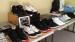 ShoeZeum Every Single Nike Air Jordan 11 Retro