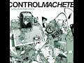 Control Machete De mp3