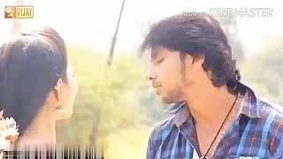 Saravanan Meenakshi WhatsApp status video