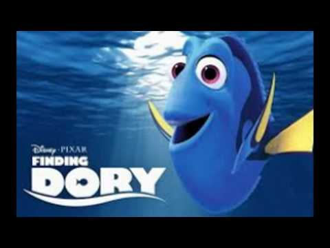 Finding Nemo 2 مدبلج Image Gallery