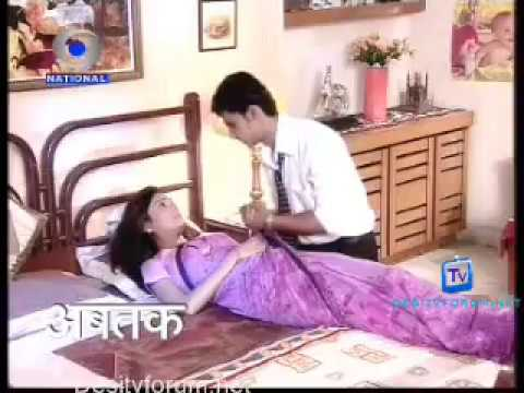Download Stree teri kahani full episode || stree teri kahani || serial vreal