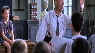 כשהנערים שרים (2004) The Chorus