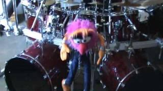 My Monster Kit Video Tour