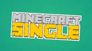 """Minecraft #113 - """"Diaxy, kopanko, budowanie itp."""""""