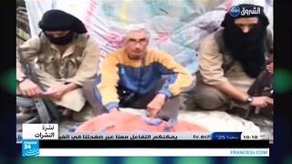 """304 """"إرهابيين"""" ينشطون في الجزائر بحسب تقارير أمنية"""