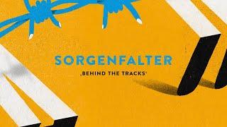 MiA. // Limbo Behind The Tracks // Sorgenfalter