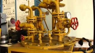 видео Учебно-курсовой комбинат «Кадры-сервис»