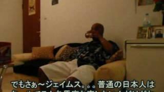 悪霊グラビアのOzawa Erinaは小澤絵理菜とも小澤絵理菜で活躍、彩リエ巨...