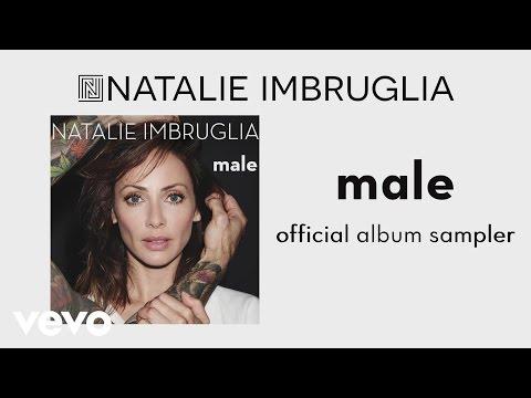 Natalie Imbruglia: Male - Album Preview Player