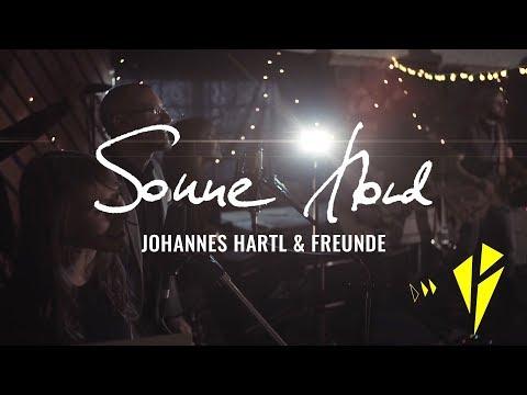 Sonne Mond - Johannes Hartl und Freunde