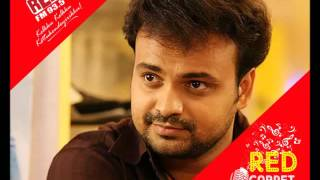 Kunchacko Boban in `Red FM Red Carpet` | 'Valleem Thetti Pulleem Thetti' Special