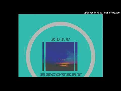 Zulu - Recovery