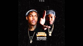 Lamb$ - Wonder Ft. Shy Glizzy (DL Link)