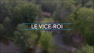 Chalet Vice Roi
