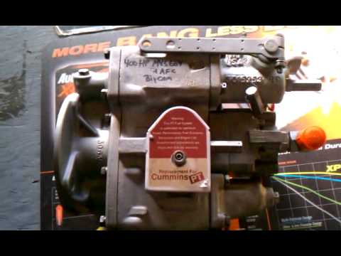 fuel pump with Watch on  moreover Oem evo fuel tank grommet likewise Cs Intake Fp Internals 163543 moreover 68 ELEC K40 Overload Relay Repair as well Watch.