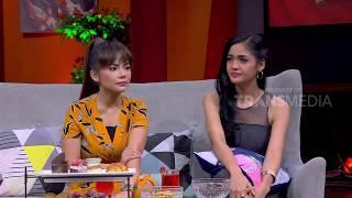 Ini Kata DJ Dinar Candy Tentang Andika Kangen Band   BUKAN TALK SHOW BIASA (04/07/18) 2-4