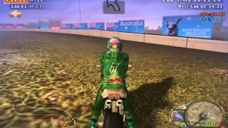 Ducati World Championship (2006) Review