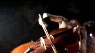 APOCALYPTICA - GUADALAJARA - PROLOGUE(Apprehension)