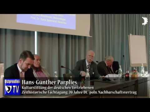 Prof. Dr. Sauerland: Demokratien Osteuropas gegenüber Russland stärken