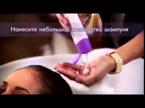Как начать играть на - russian-