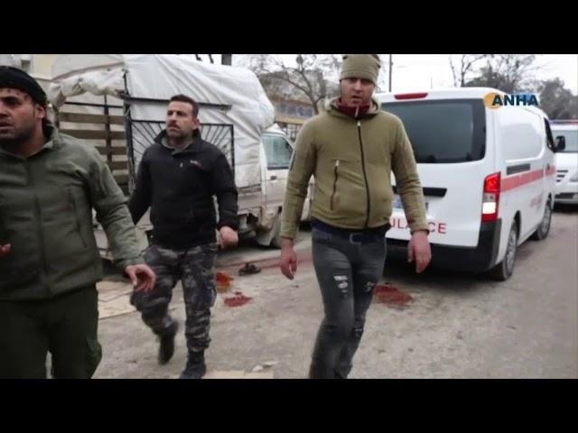 us-military-says-us-troops-killed-in-syria-blast