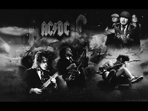Известные зарубежные и Русские рок группы 70-х годов