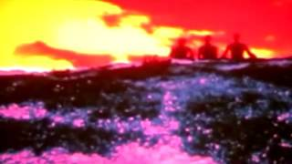 Orson Wells - Distant Dreams [777_05]