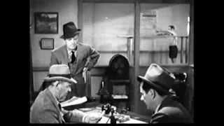 A Man Betrayed (1936) CRIME DRAMA