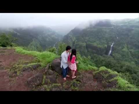 Papon - Ik Sapnay Mein   Ajay Singha   Teri Meri Love Stories - Star Plus