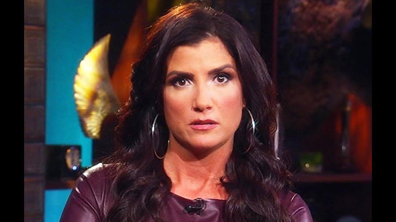 NRA Host's Preposterous Response To Vegas Tragedy