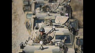 Кто сильнее — ШОС или НАТО?