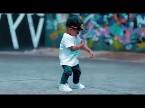 Download Billian Billian ft guri song dance little cute boy cover song