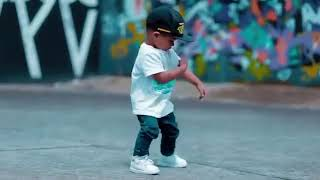 Billian Billian ft guri song dance little cute boy cover song