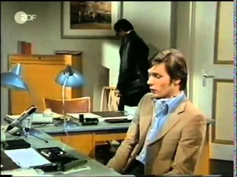 =47= Derrick Solo für Margarete (1978)