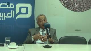 مصر العربية | مصطفى السعيد: قانون الاستثمار غير كافِ لجذب المستثمرين