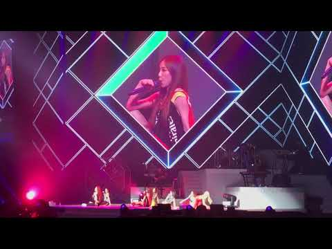 Free Download 181117  's Taeyeon Concert In Hong Kong - Cover Up Mp3 dan Mp4