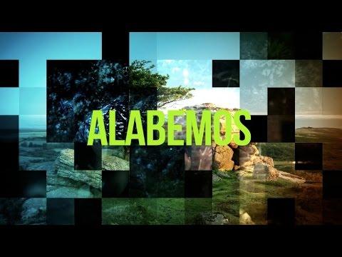 Marcos Witt - «Alabemos» Feat. T-Bone (Official Lyric Video)