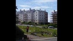Castlemilk 2006