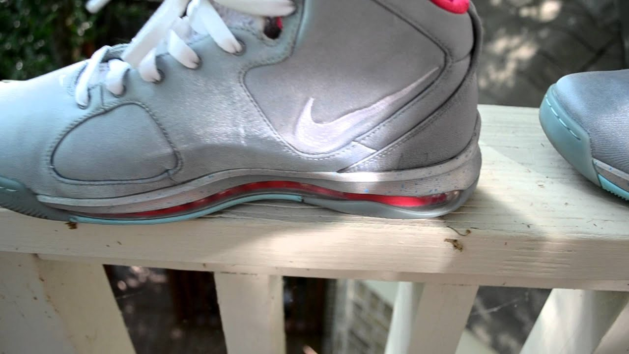 d3b83bfbabf9 spain fake nike hyperdunk 2015 sole 91fd8 40650  coupon code for jd shoe  review 119 marty mcfly hypermax promo cc1c7 62d14