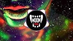 MoonGrowl - Never Let Me Go Ft. Pimpaya (Official Audio & Free Download)