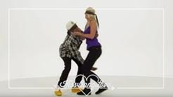 Kuss mit Hebebühne! | Folge 3: Lysann |  Kiss Bang Love | ProSieben