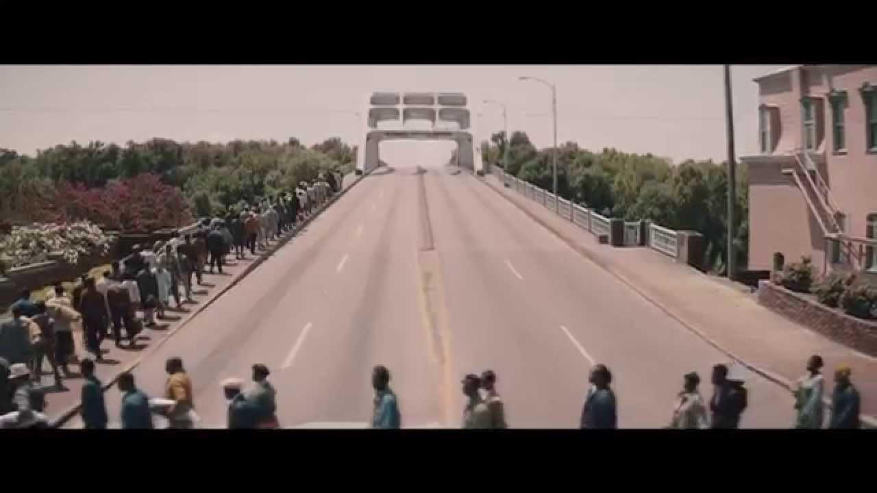 סלמה | Selma