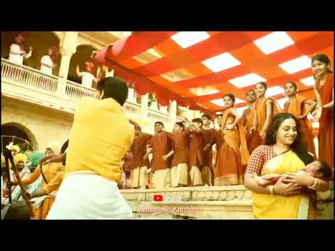 Tamil Whatsapp Status | Mersal Tamizhan Song HD | Aalaporan Tamilan | HD 1080q |