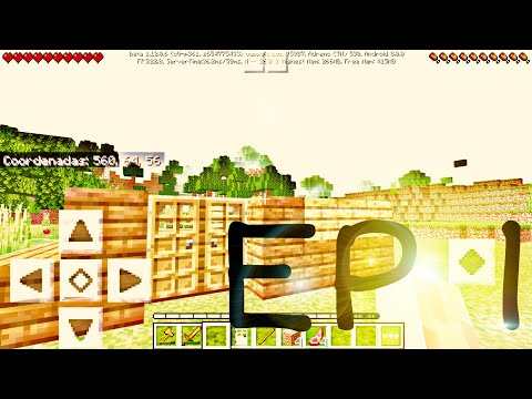 JUGANDO MINECRAFT CON PROASOS from YouTube · Duration:  2 hours 8 minutes 48 seconds