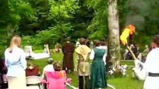 Robert & Erin Szalapski's Wedding